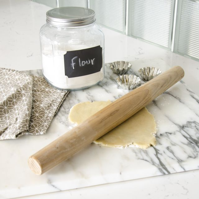 rxmade_rolling pin small