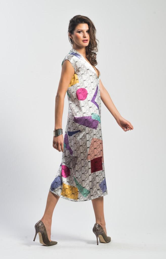 54 print dress2