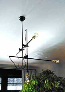 homesteadchandelier
