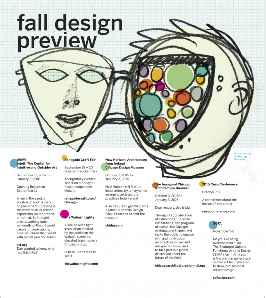 Newcity_designpage_FA