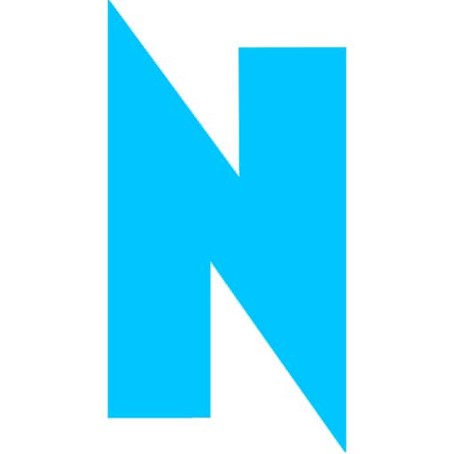 Newcity Design: Fashion, Home, Architecture U0026 Product In Chicago