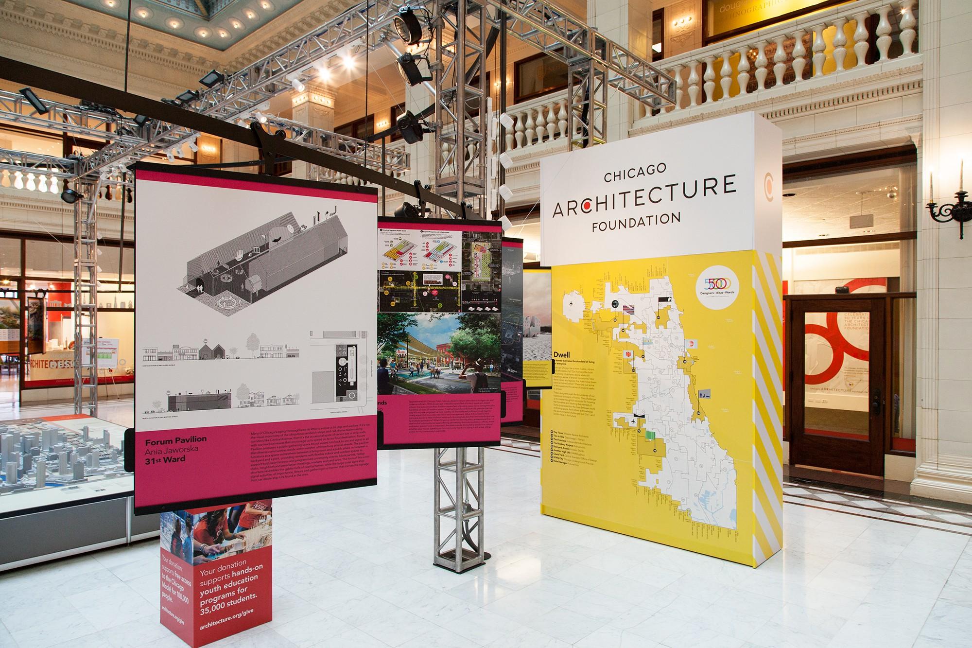 505050-exhibition-01-2