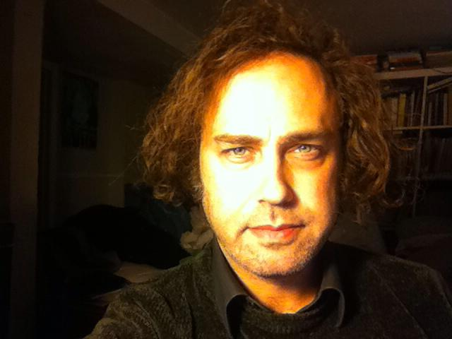 michael_headshot
