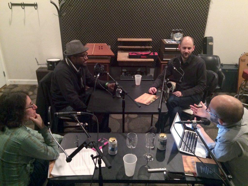 speculative-city-newcitys-urbanism-podcast
