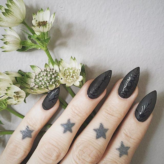 astrowifey-3