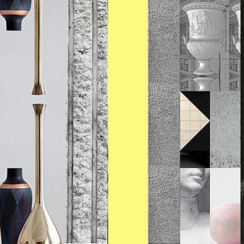 Design Top 5: November 2020