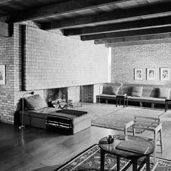 In the Shadow of Mies: Neglected Chicago Architectural History Shines On