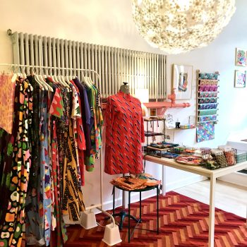 Pause and Smile: Shopping at Ponnopozz Studio is the Cure for Pandemic Blues