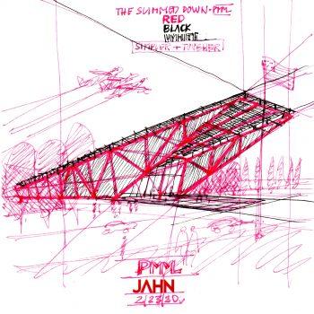 Design Top 5: September 2021